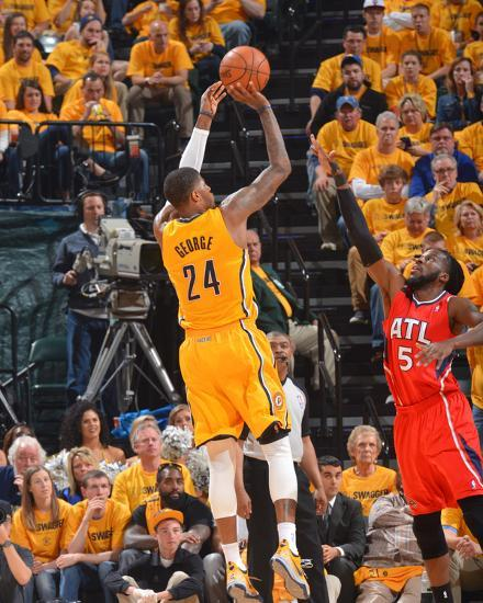 20bc79cb858 2014 NBA Playoffs Game 7  May 3