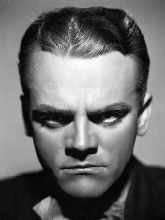 James Cagney, 1938