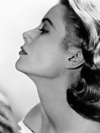 Grace Kelly, 1956