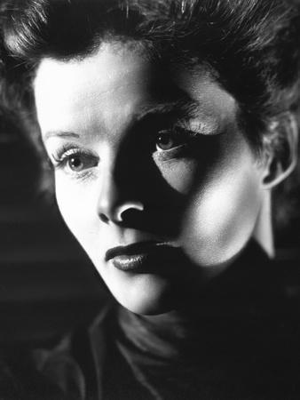 Katharine Hepburn, 1936