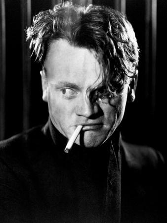 """James Cagney. """"Beer And Blood"""" 1931, """"The Public Enemy"""" Directed by William A. Wellman"""