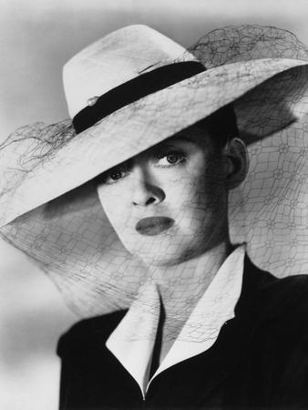 Now, Voyager, 1942
