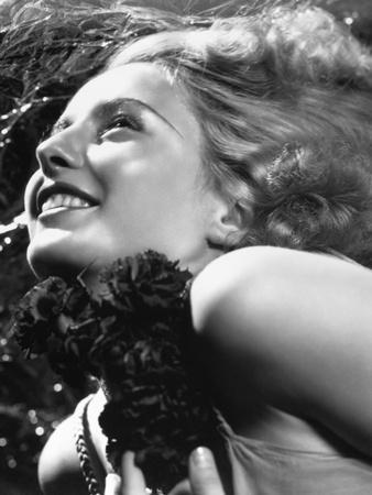 Stella Dallas, 1937