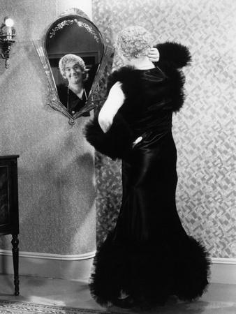 Twice Two, 1933