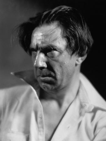 Bela Lugosi, 1935