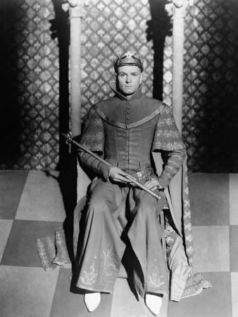 Henry V, 1944