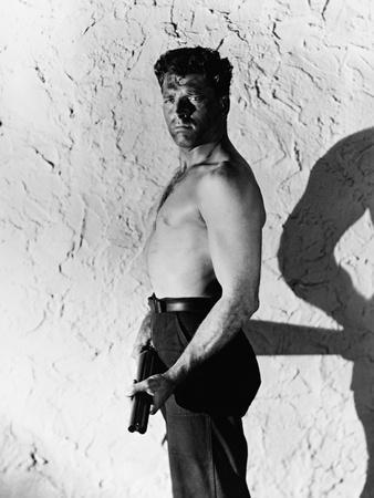 Brute Force, 1947