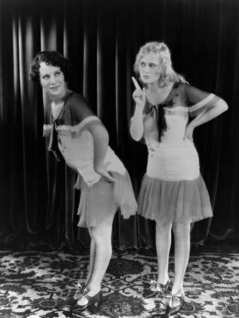 The Show of Shows, 1929