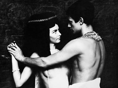 Pharaoh, 1966 Faraon