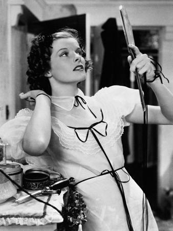 Alice Adams, 1935