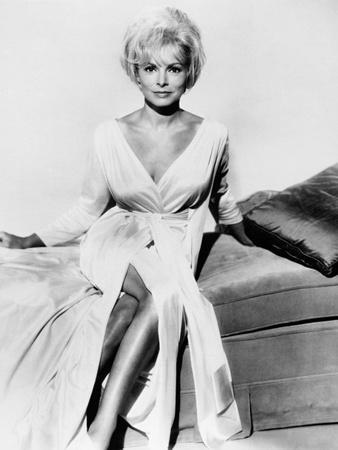 Harper, 1966