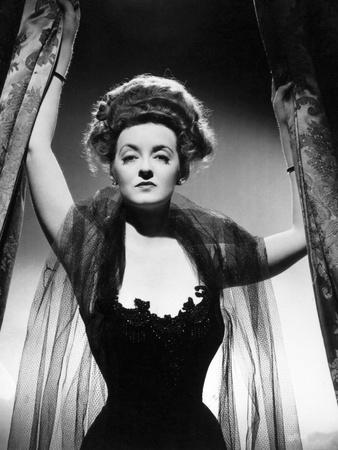 The Little Foxes, 1941