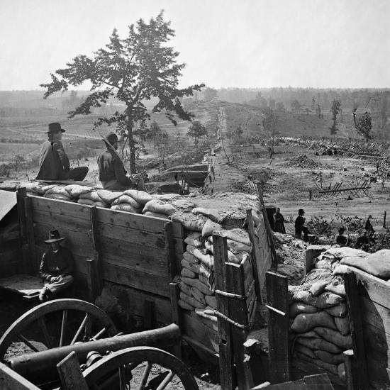 1000+ images about #13 Colorized Civil War on Pinterest