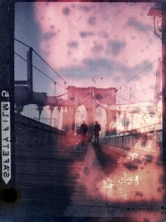 828 Vintage Bridge