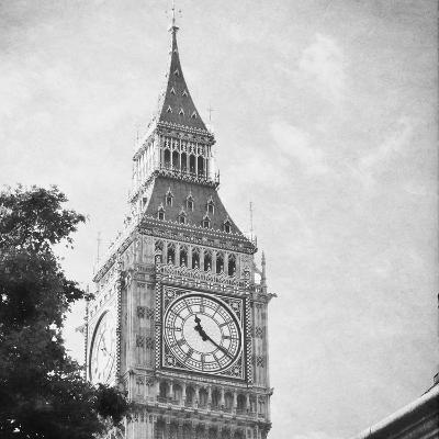 London Sights I