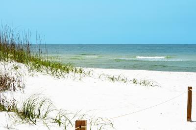White Sandy Beach II