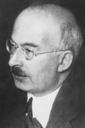 Arnold Zweig, German Jewish Writer