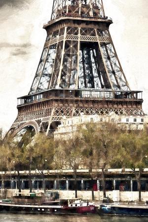 Eiffel Sensation