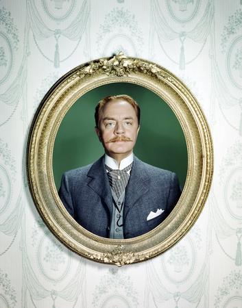 William Powell