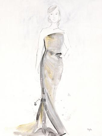 Evening Fashion V