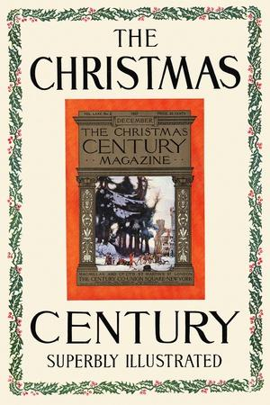 The Christmas Century, Superbly Illustrated