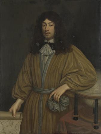 Jan Boudaen Courten