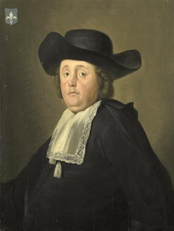 Jacob Rijswijk