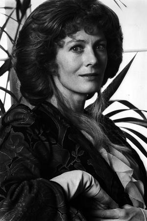 Vanessa Redgrave #3