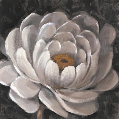 Neutral Fleur II
