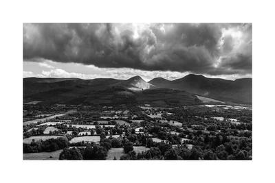 Views of Ireland VIII
