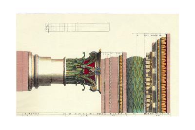 Small Column II