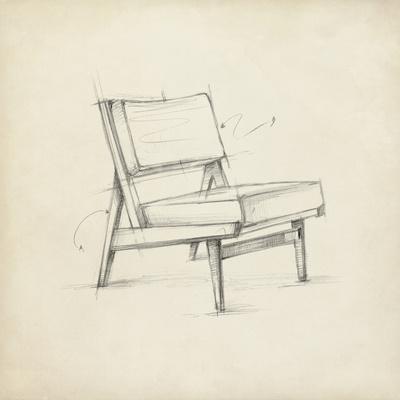 Mid Century Furniture Design I
