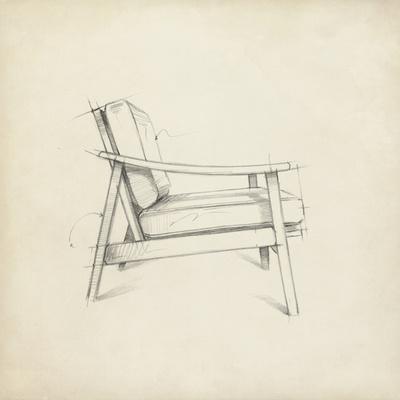 Mid Century Furniture Design III