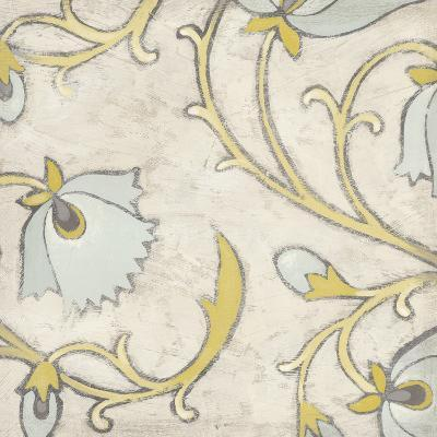 Spa Floral Fresco I