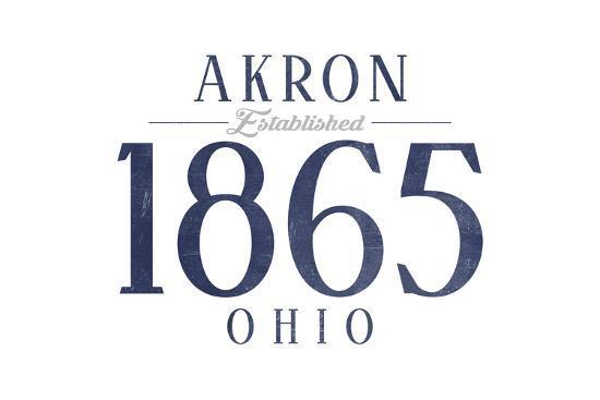 Akron ohio dating sites