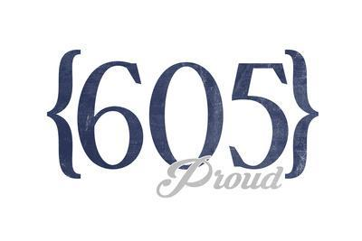 253 area code location us