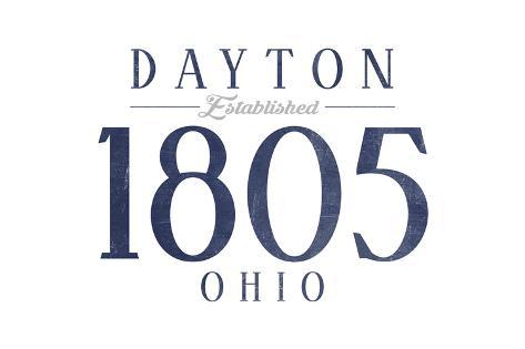 Dating Dayton OhioEddie Soriano dating Daan
