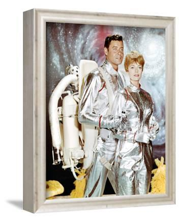 Lost in Space Photo at AllPosters.com