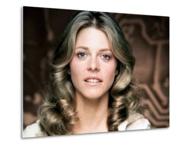 Lindsay Wagner - The Bionic Woman