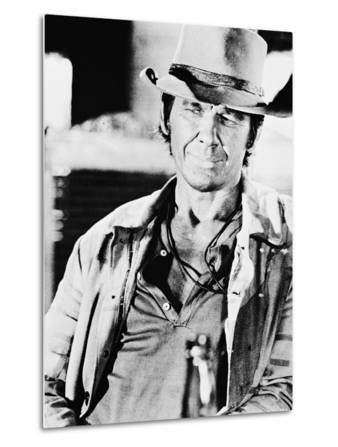 Charles Bronson - C'era una volta il West