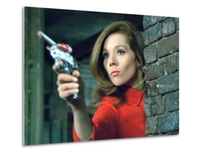 Diana Rigg - The Avengers