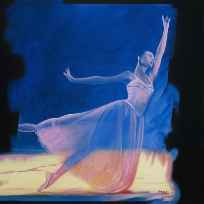 Beautiful Dancers 9