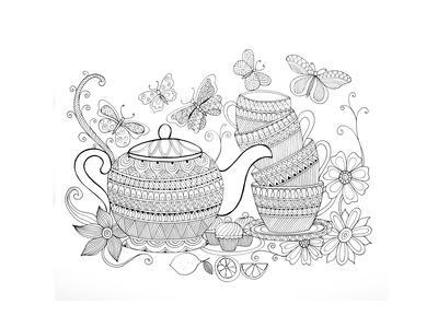 Tea Kettle5