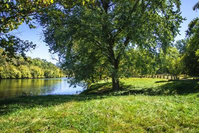 West James River II