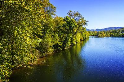 West James River I