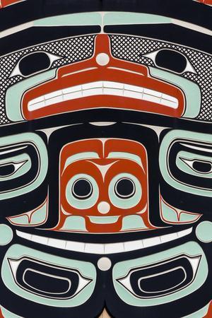 Native American VI