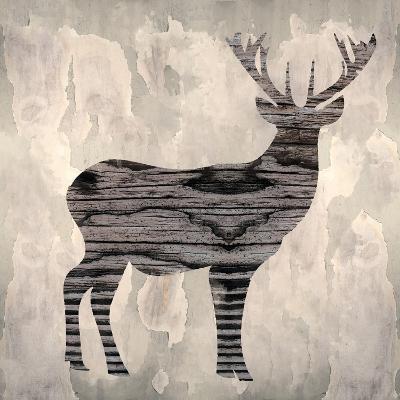 Be a Deer I