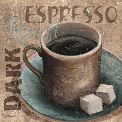 Blue Specialty Coffee II