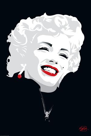 Miki Marilyn