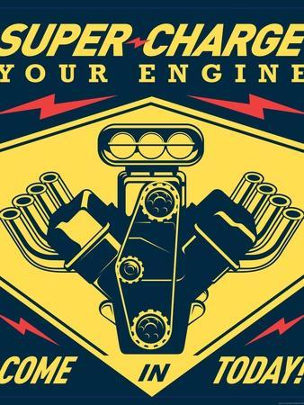 Super Racing
